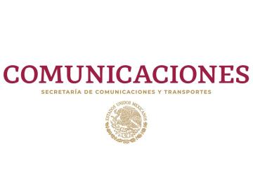 Secretary of Comunications and Transportation